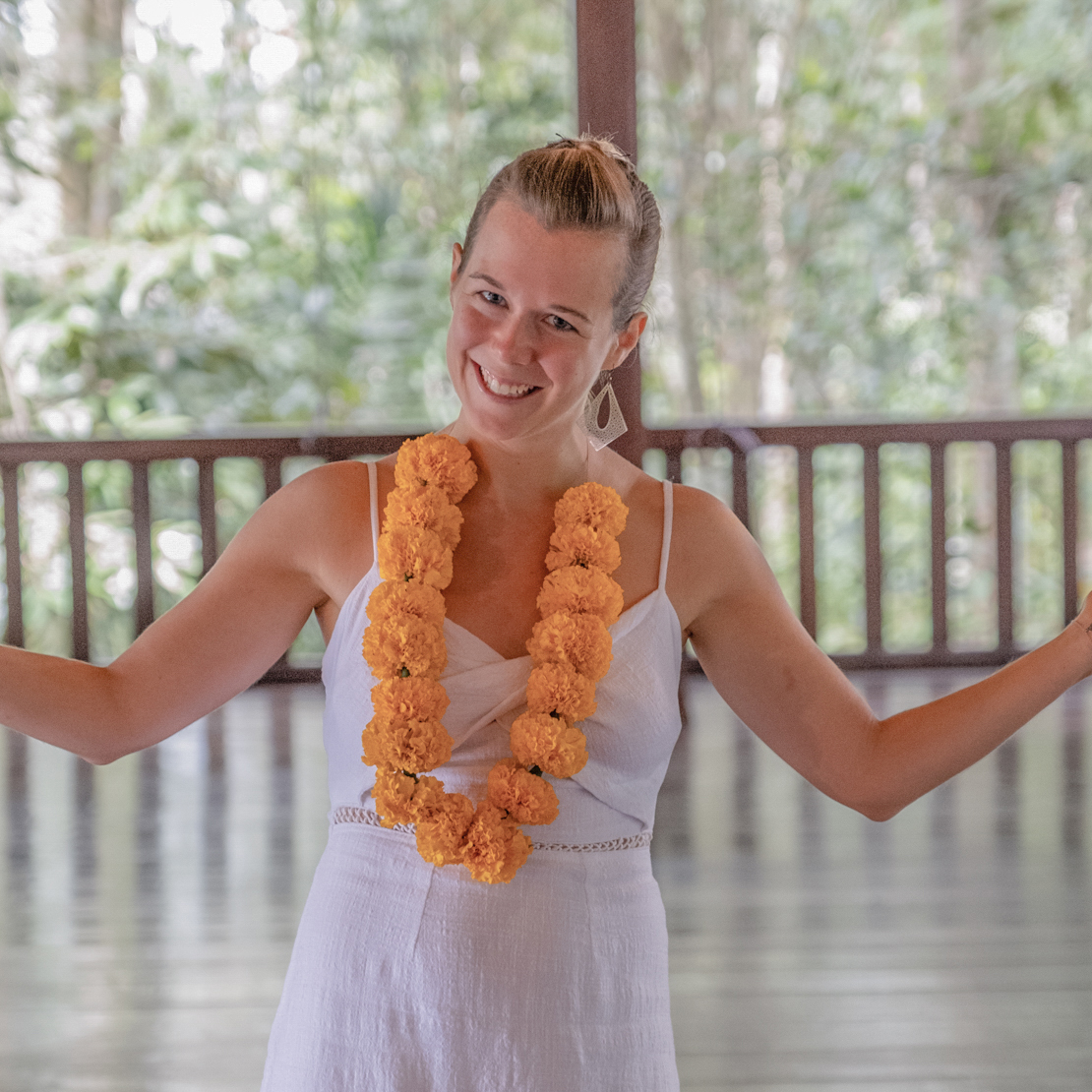 Katharina Brade Bali Yoga Murgtal Baden-Baden Rastatt