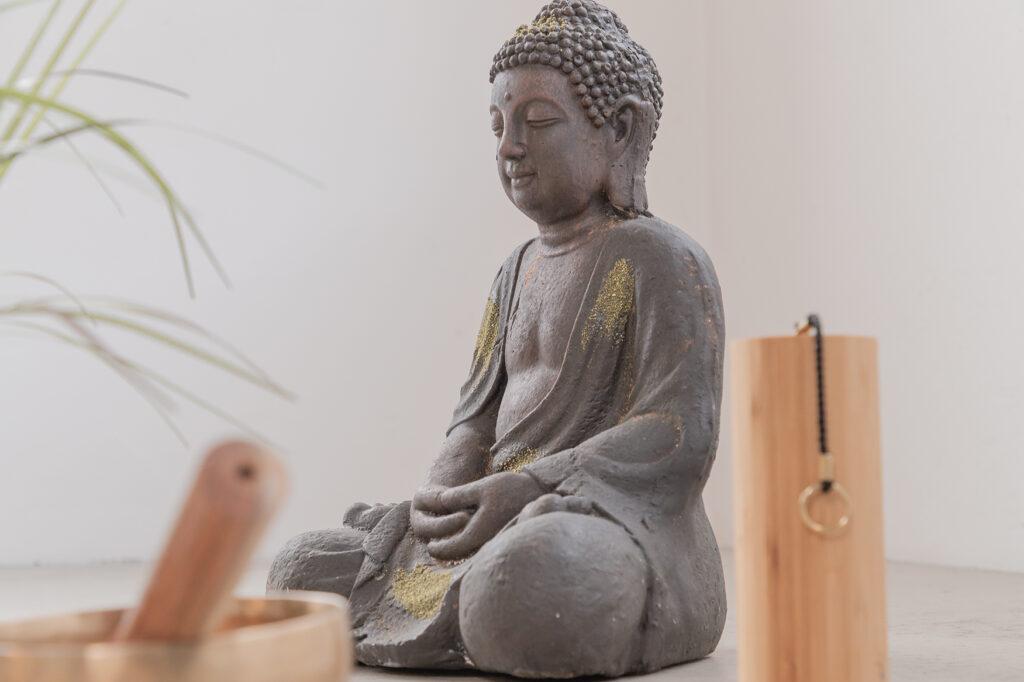 Katharina Brade Yoga Entspannung Wohlbefinden Achtsamkeit Murgtal Baden-Baden Rastatt