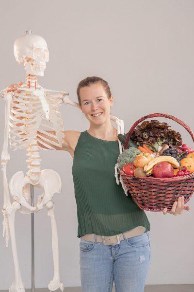 Katharina Brade Gesundheit Ernährung Murgtal Baden-Baden Rastatt