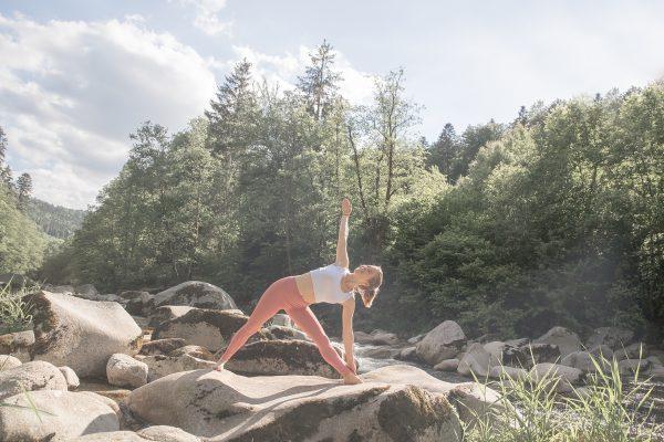 Katharina Brade Personal Yoga Hatha Yoga Murgtal Baden-Baden Rastatt