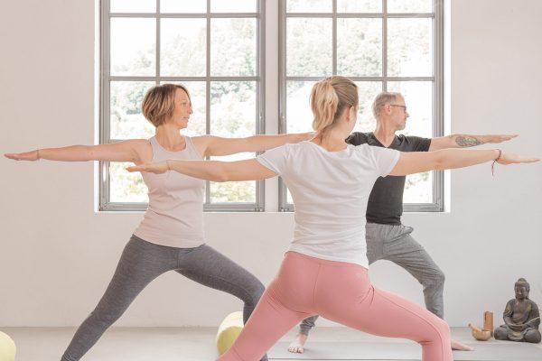 Katharina Brade Personal Yoga Yogakurse Personal Yoga Murgtal Baden-Baden Rastatt