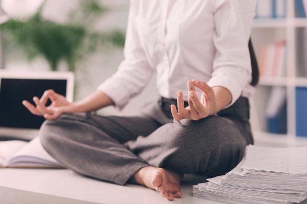 Katharina Brade Business Yoga Personal Yoga Yogakurse Murgtal Baden-Baden Rastatt