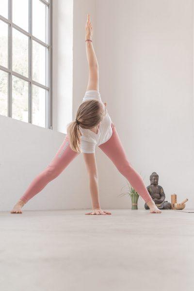 Katharina Brade Yoga Meditation Atemarbeit Murgtal Baden-Baden Rastatt